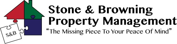 Stone & Browning Property Management